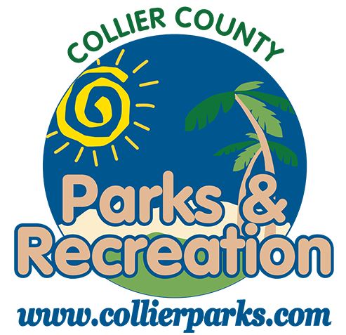 Collier County Parks & Recreation - Home