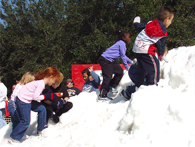 snowfest attractions3