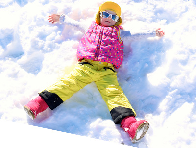 snowfest attractions4