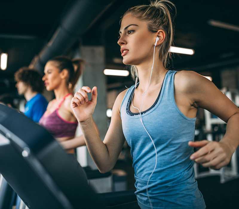 fitness 4tab