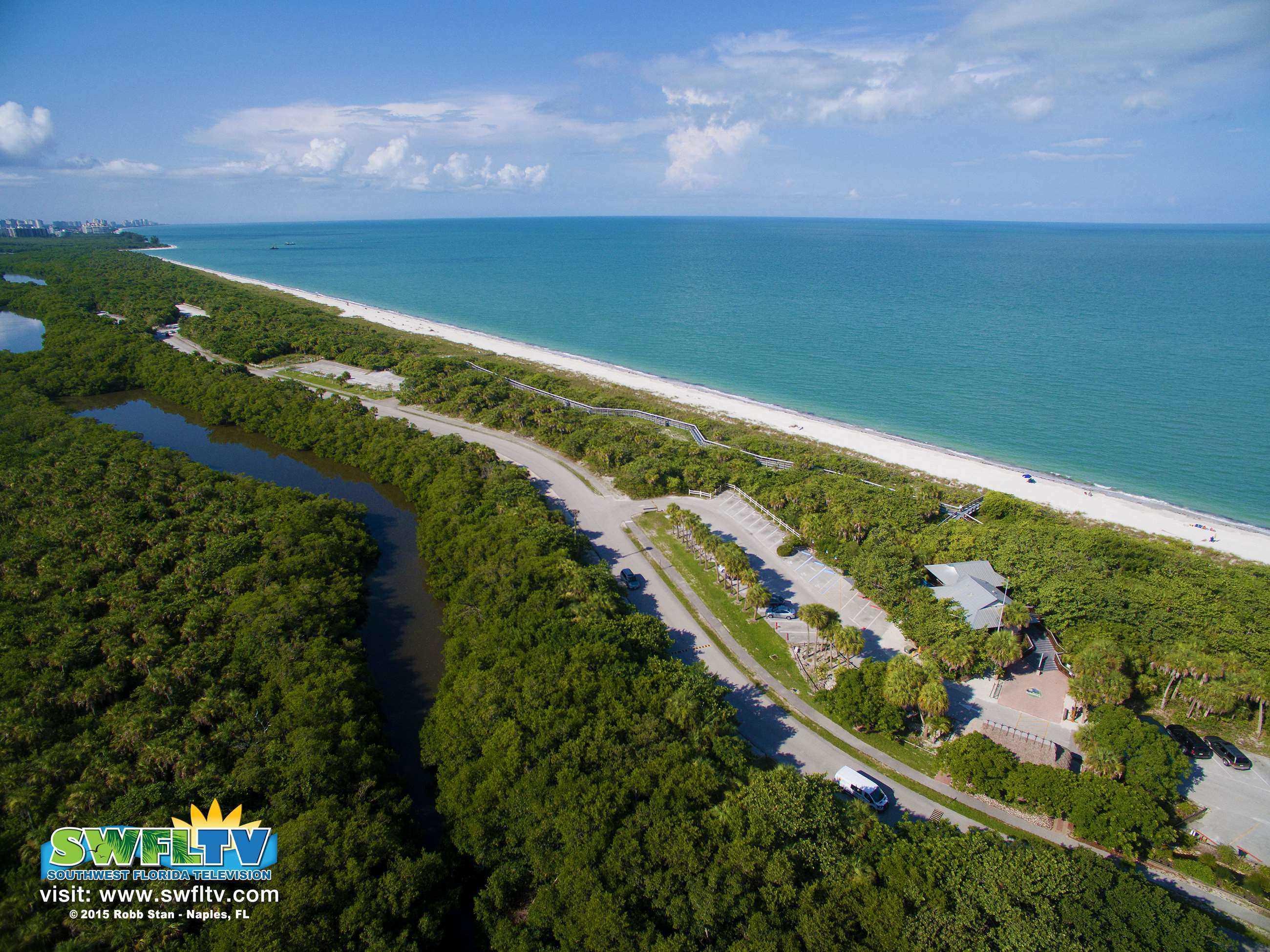 Barefoot Beach Preserve 03
