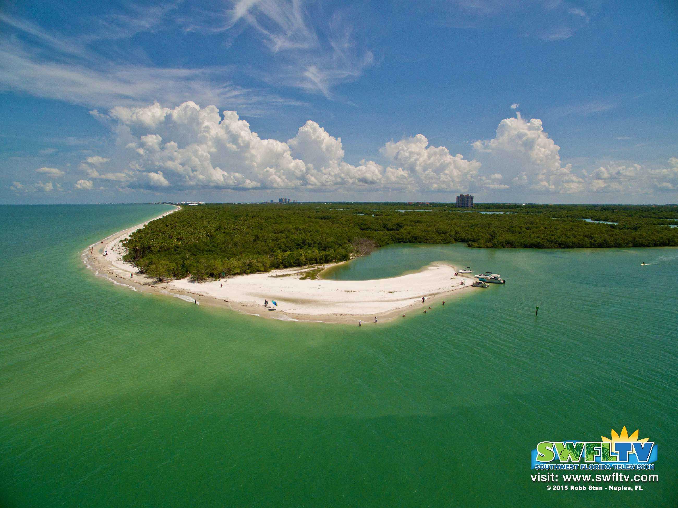 Barefoot Beach Preserve 09