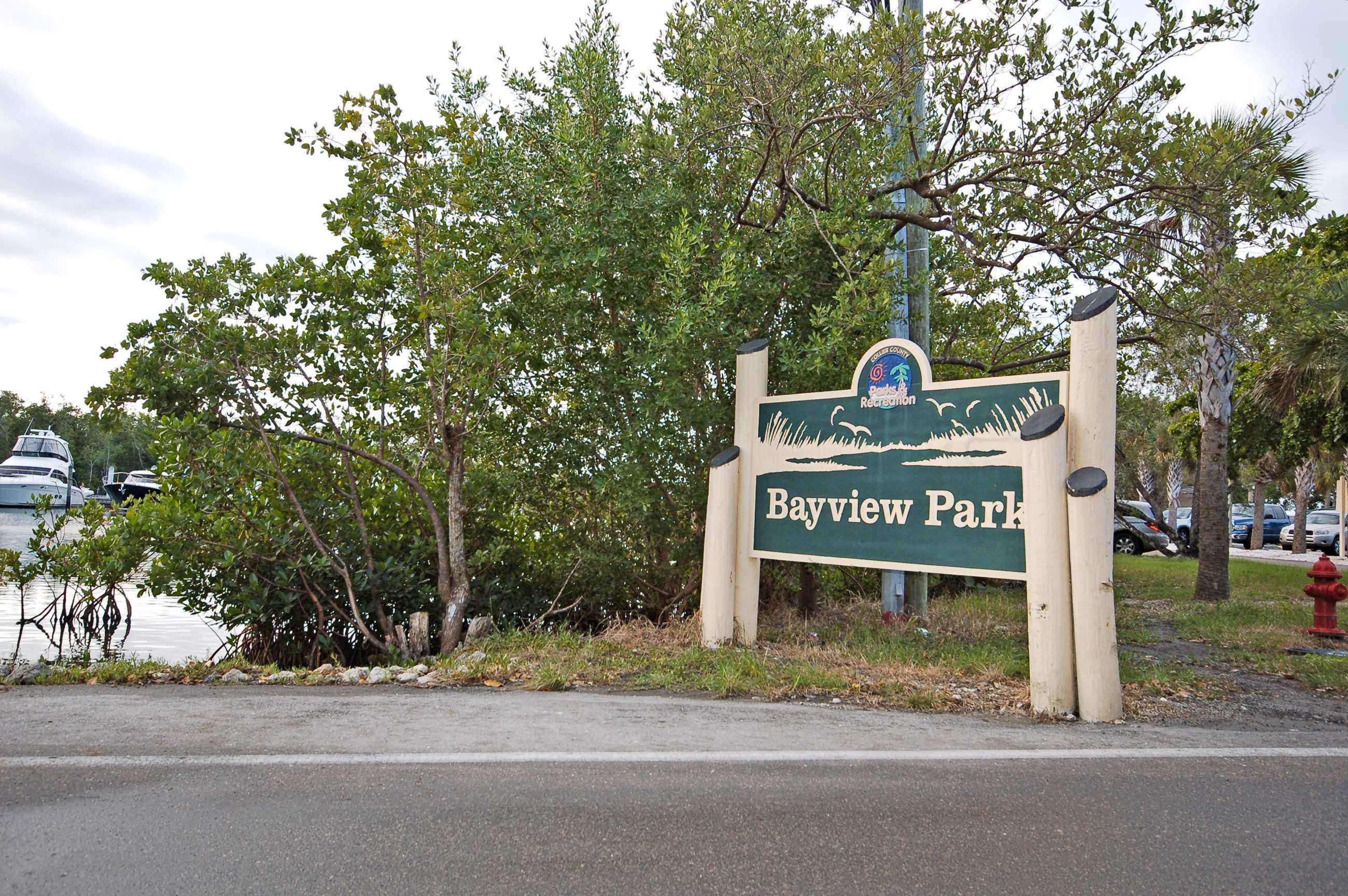 Bayview1
