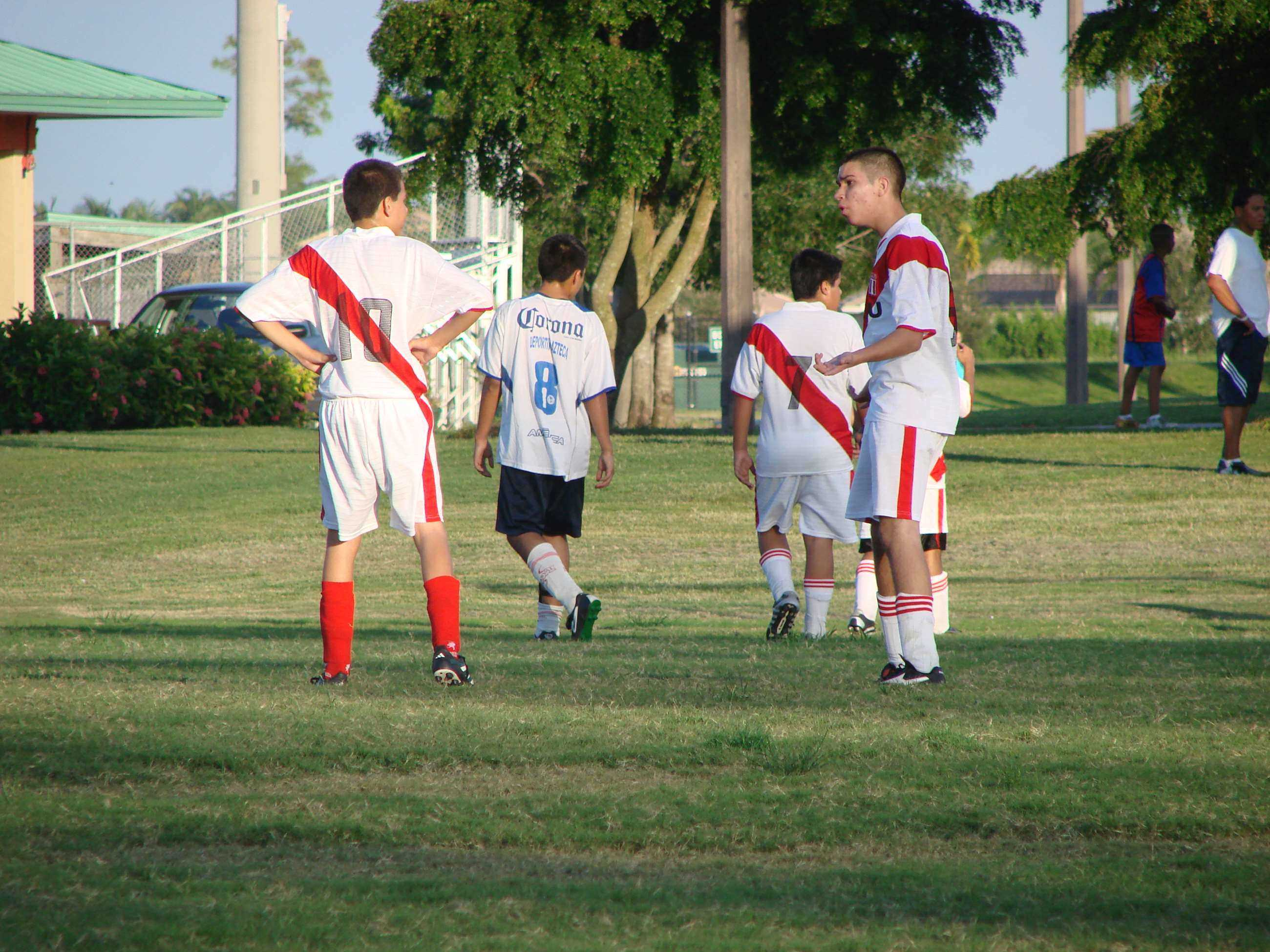 Eagle Lakes Soccer Pictures 001