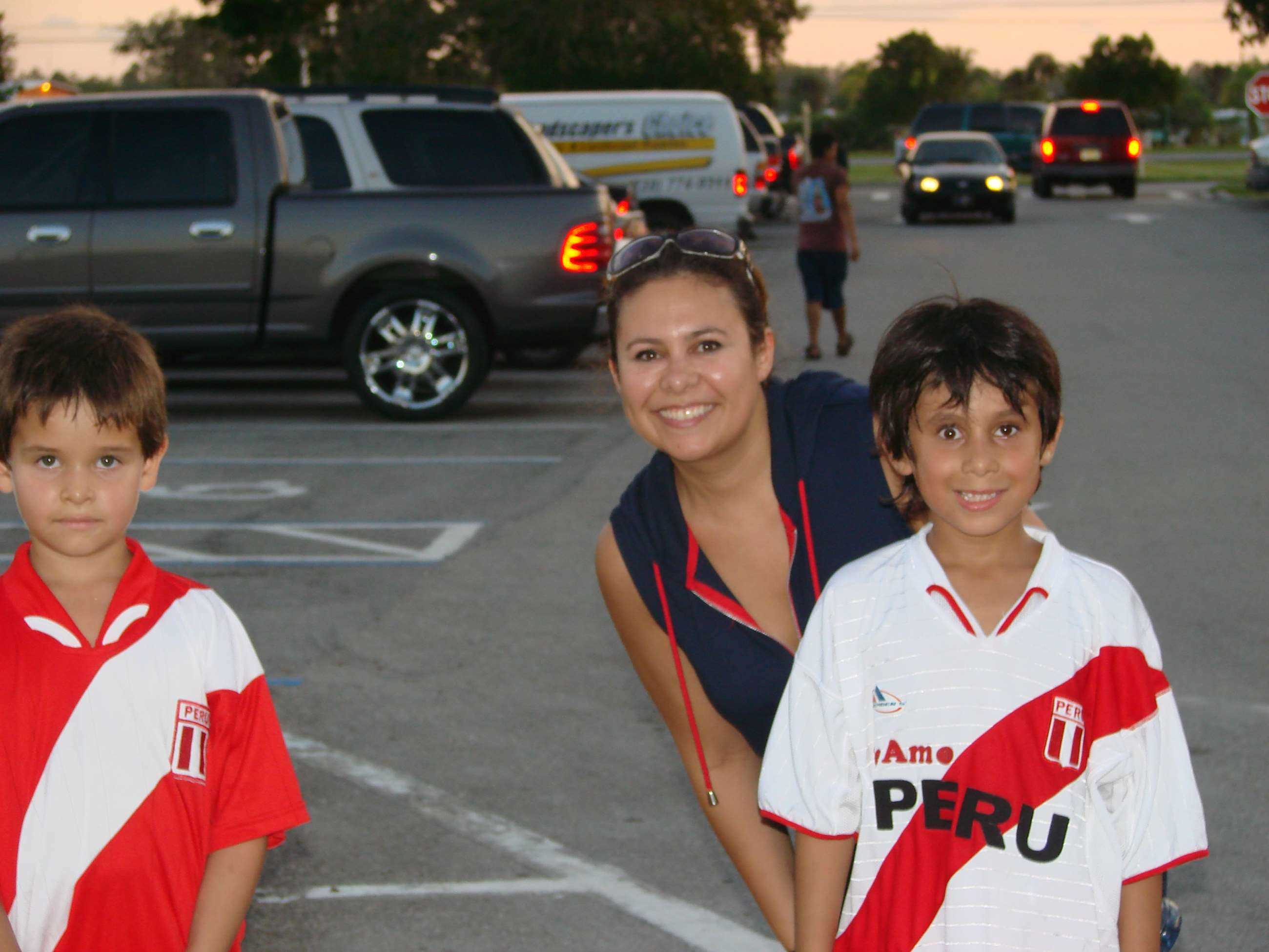 Eagle Lakes Soccer Pictures 029