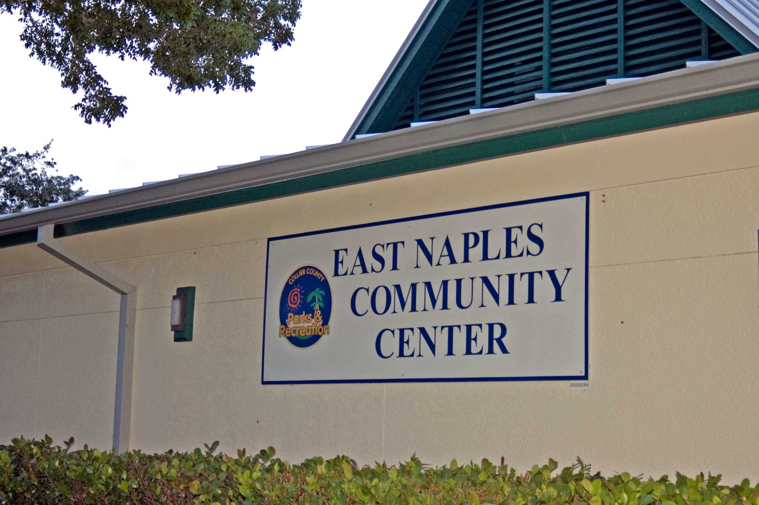 East Naples Comm Park 2