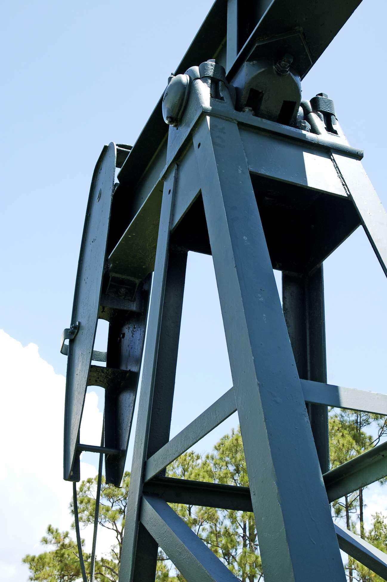 OilWellPk2 2010