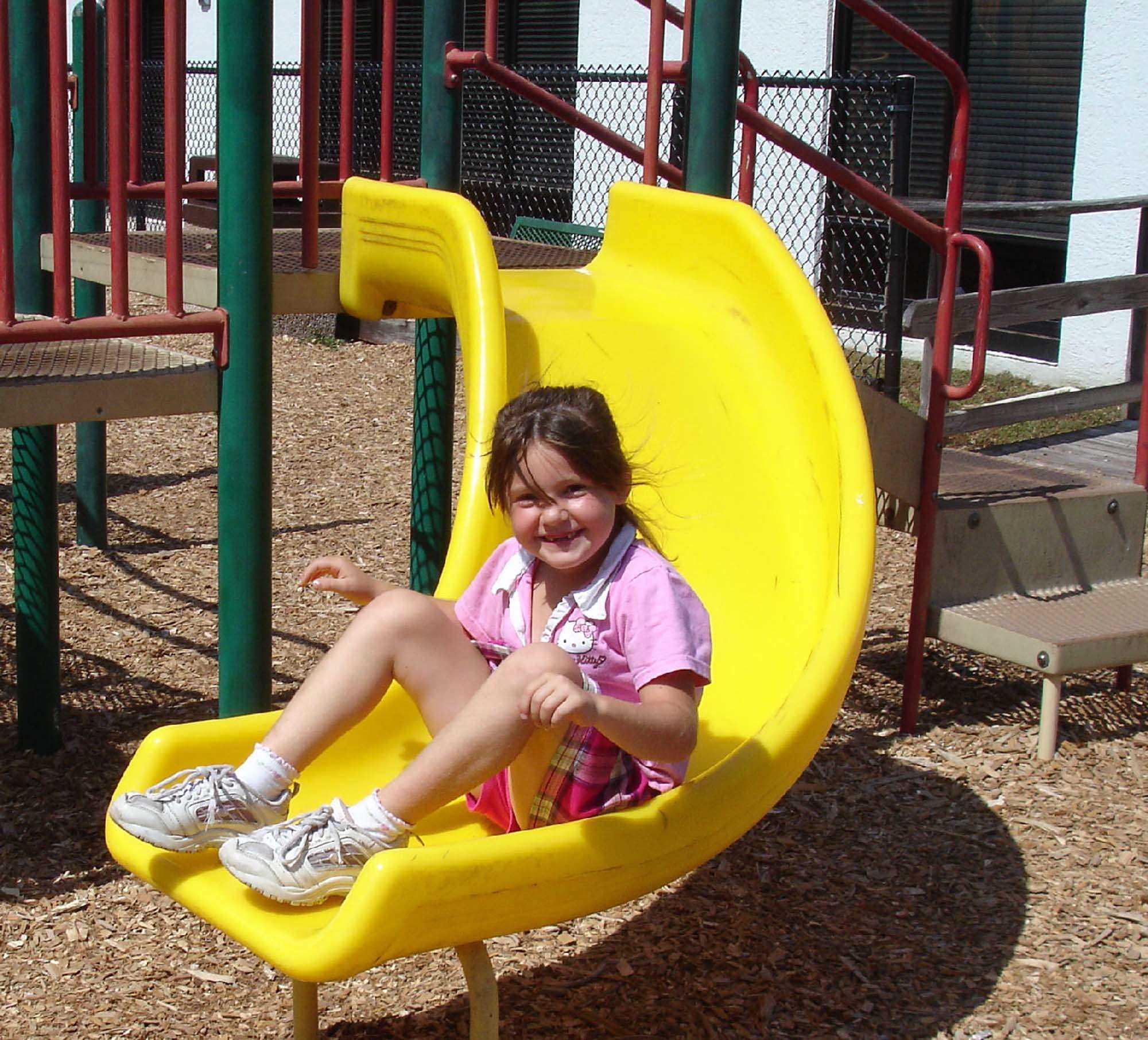 Slidegirl