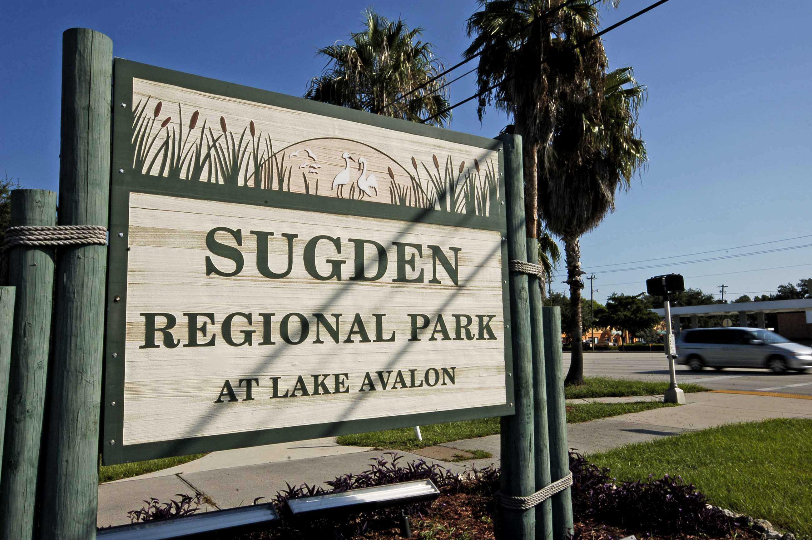 Sudgen14 2010