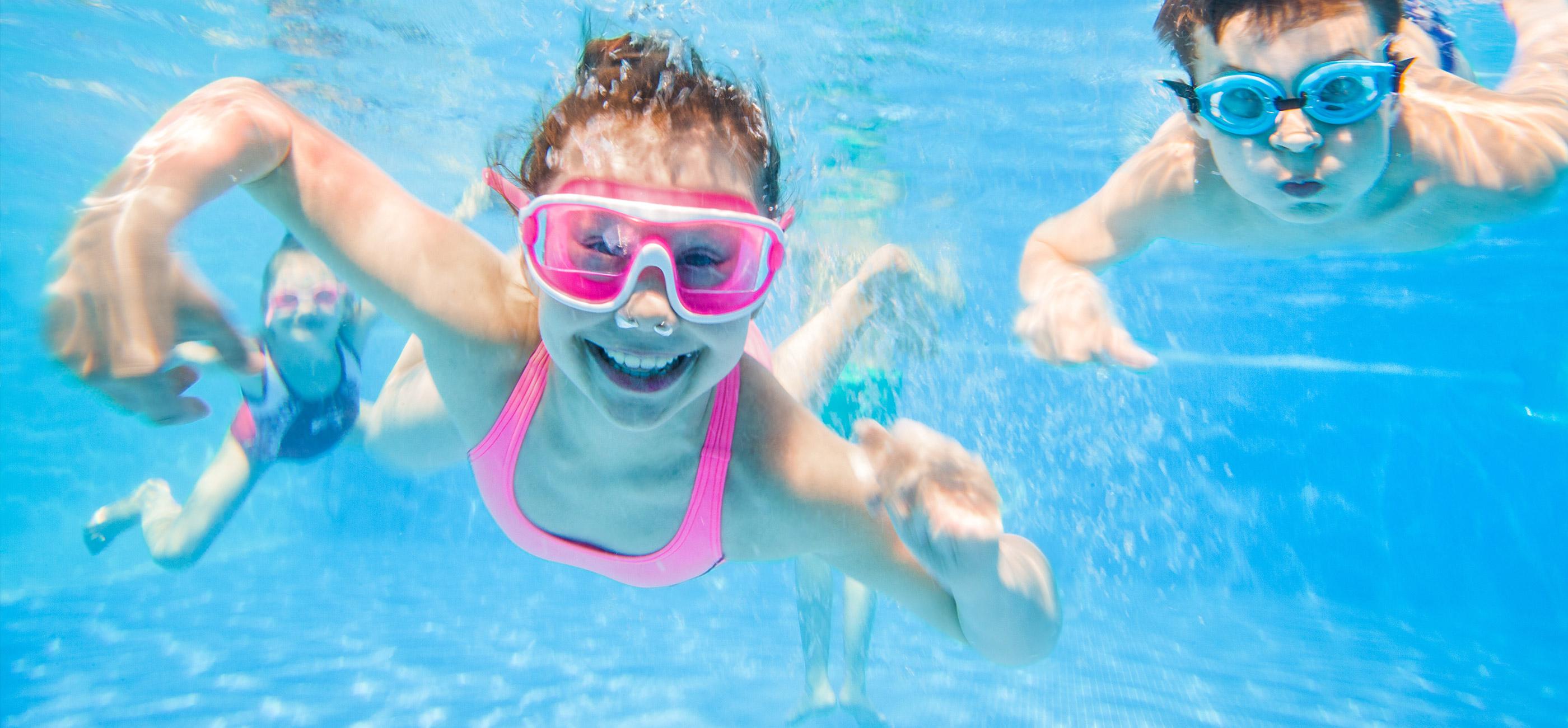 aquatic header2