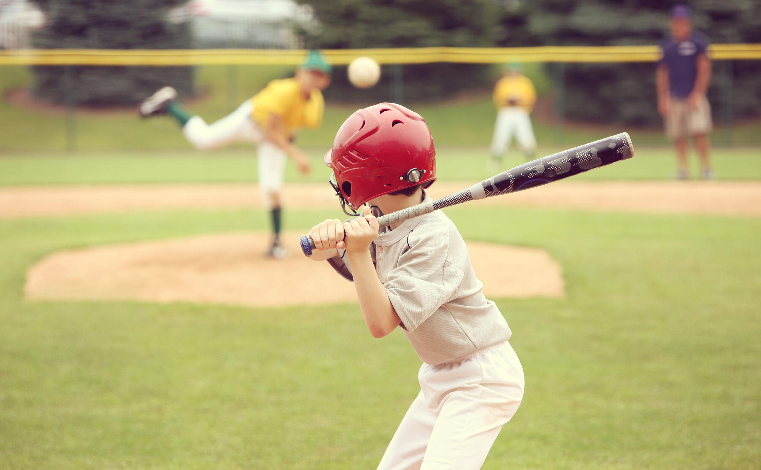 baseball header scaled
