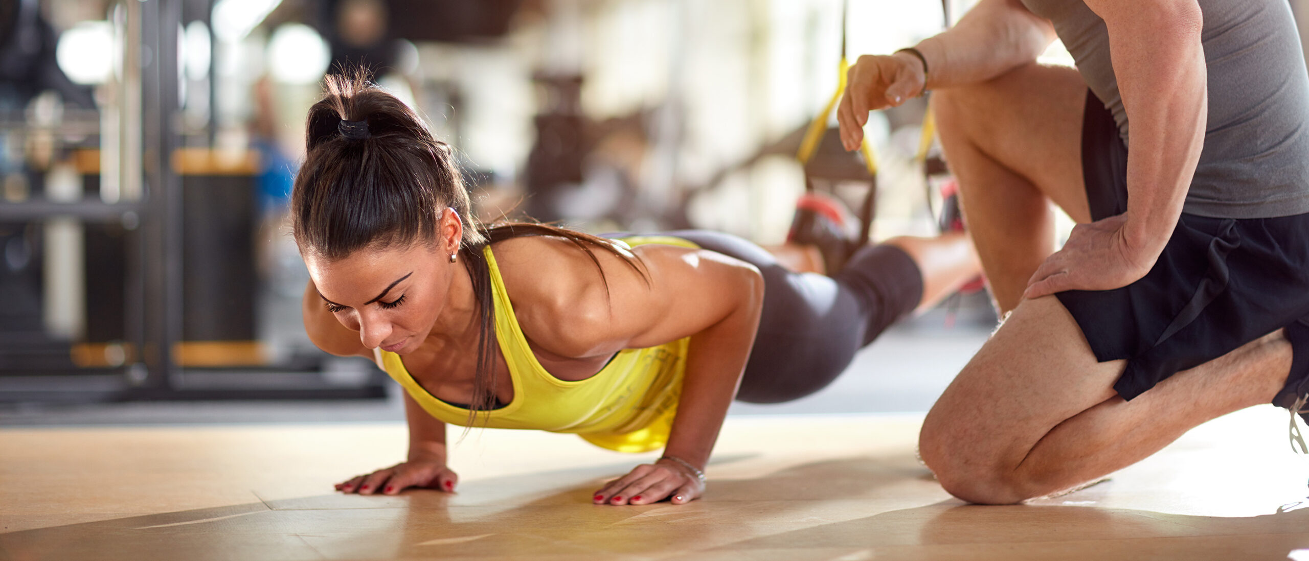 fitness header 1 scaled