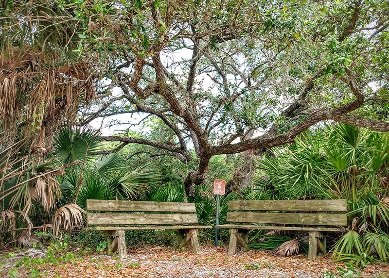 Preserve Locations: Visit a preserve today