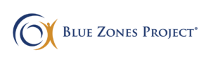 """Congratulations To Our Partners """"The Marsh Paddlers"""" For Becoming A Recognized Blue Zones Project®"""